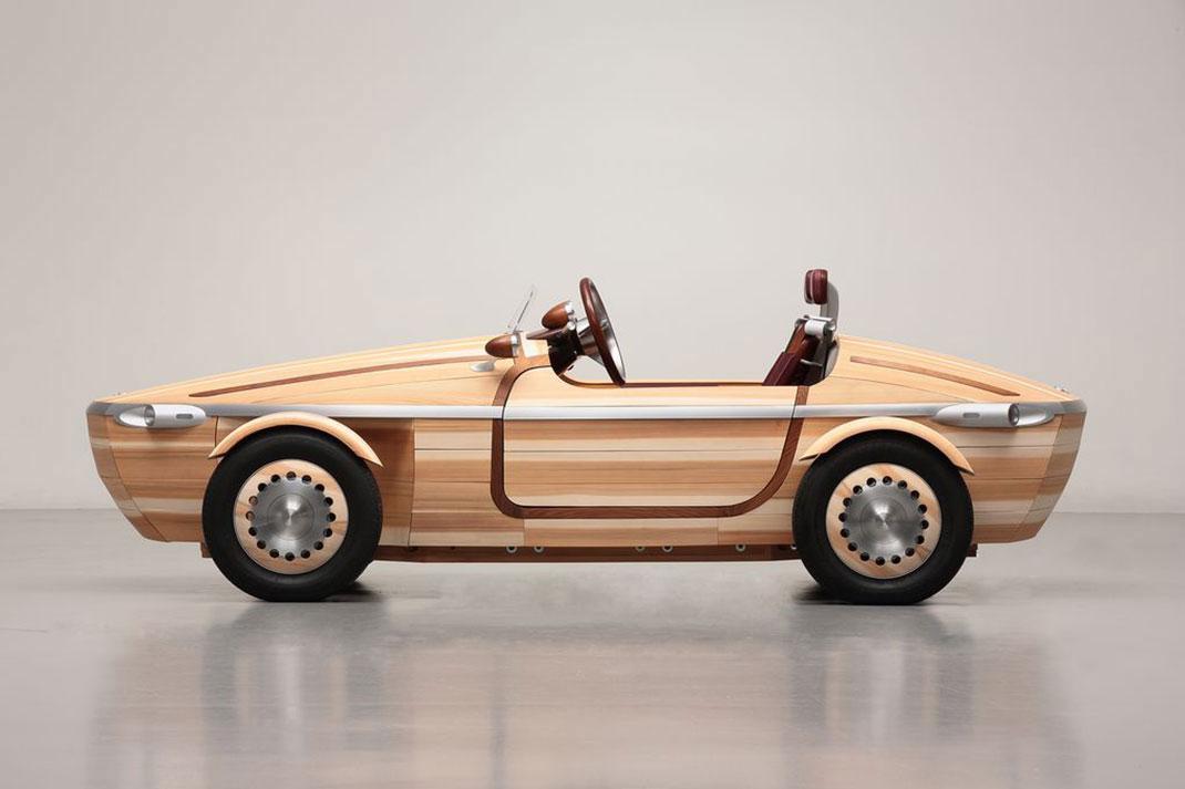 voiture-bois-3