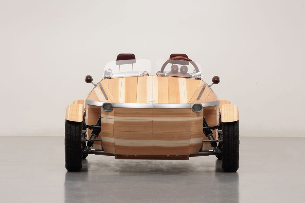 voiture-bois-4