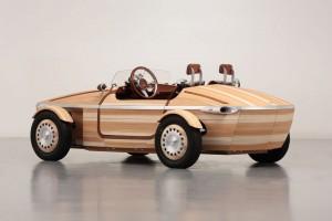 voiture-bois-5