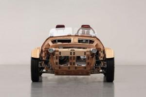 voiture-bois-8