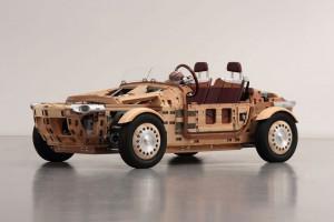 voiture-bois-9