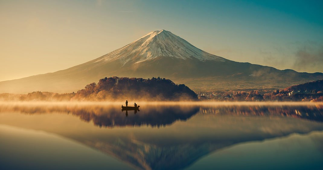 volcans-planete-beaute-une