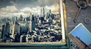 voyage-temps-steampunk-10