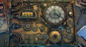 voyage-temps-steampunk-14