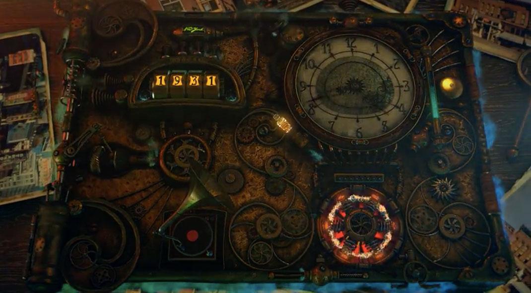voyage-temps-steampunk-2