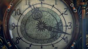 voyage-temps-steampunk-4