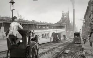 voyage-temps-steampunk-9