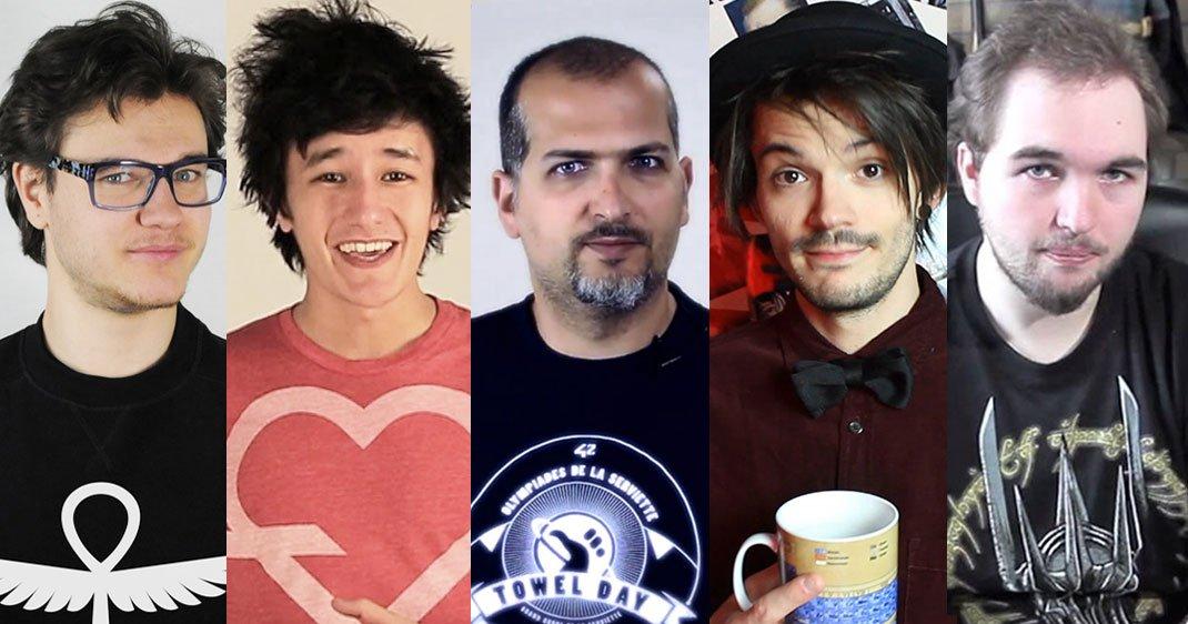 youtubeurs-bordeaux-geek-festival