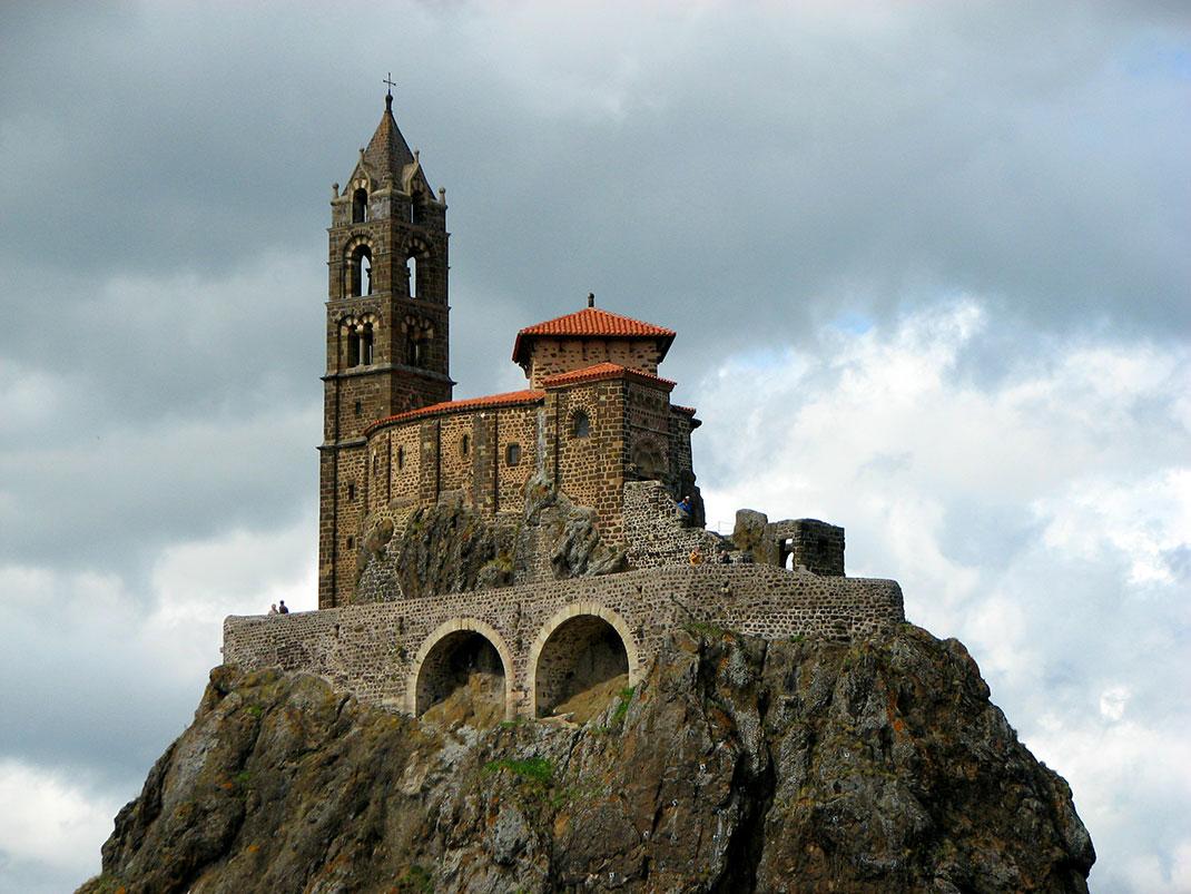 1-1-Chapelle-St-Michel-Aiguilhe