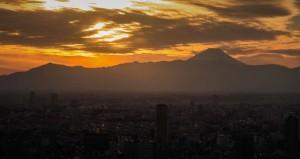 1-Hello-Tokyo