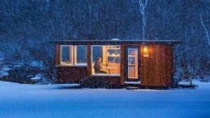 1-cabine-roues-maison