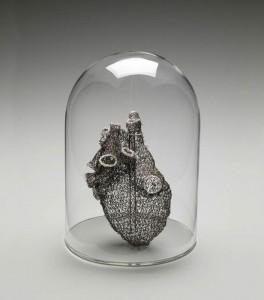 1-crochets-coeur