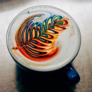 1-latte-couleurs