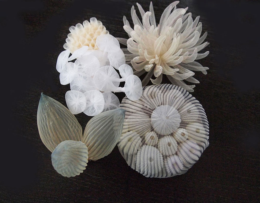10-bijoux-mer