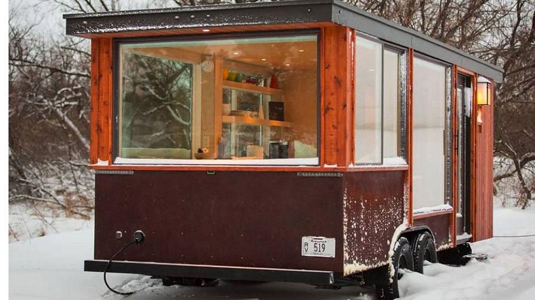 10-cabine-roues-maison