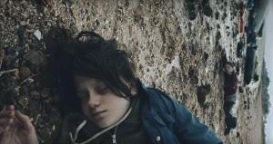 10-refugies-video