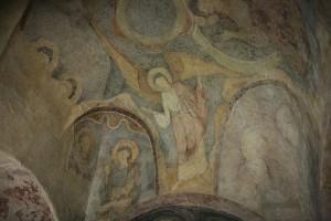10.-Chapelle-St-Michel-Aiguilhe
