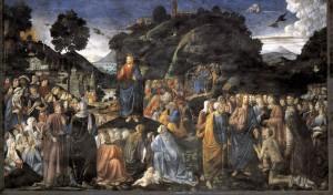 11-chapelle-sixtine