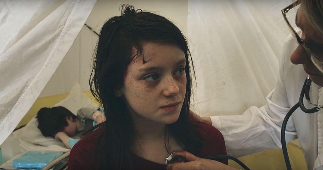 11-refugies-video