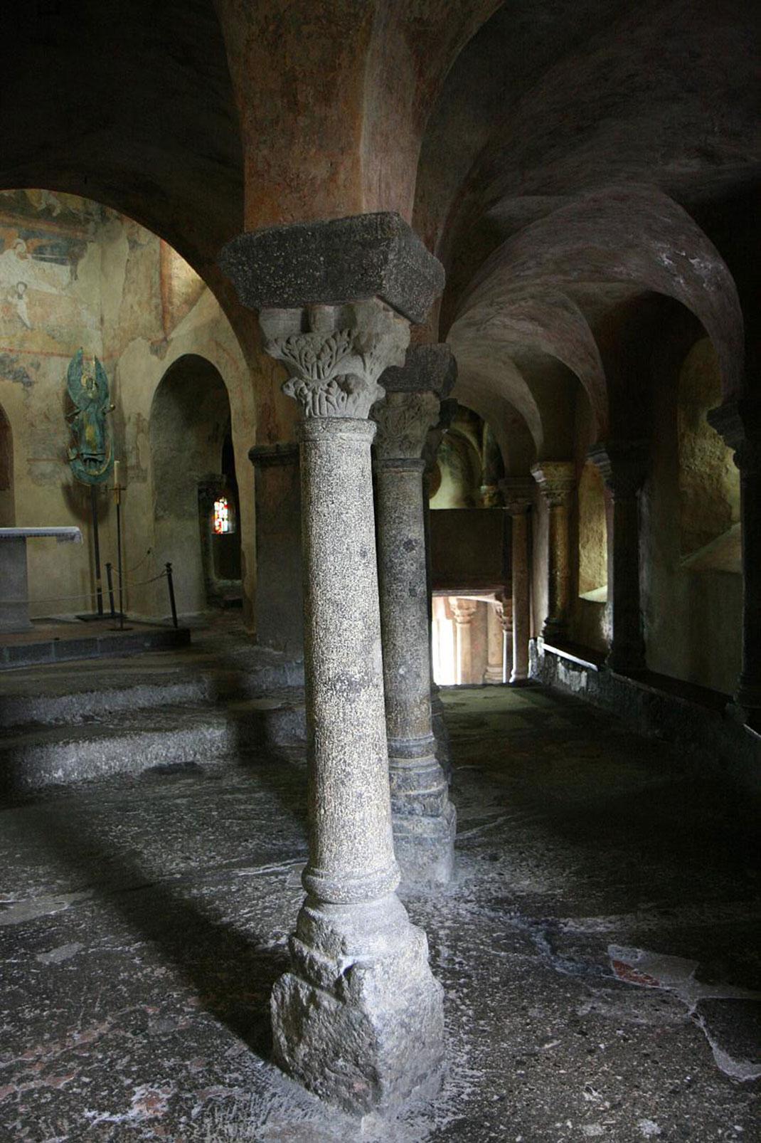 11.-Chapelle-St-Michel-Aiguilhe