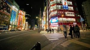 12-Hello-Tokyo