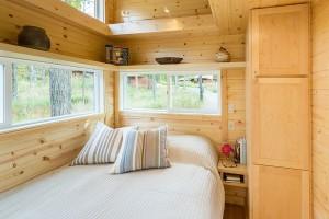 12-cabine-roues-maison