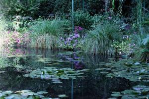 Giverny-Jardin-Monet-1