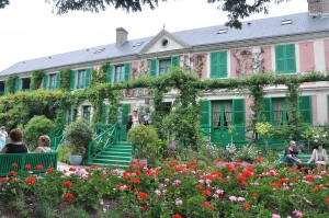 Giverny-Monet-2