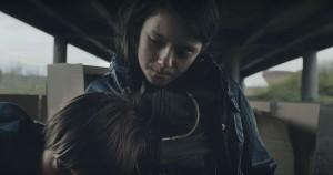 13-refugies-video
