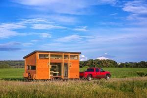 14-cabine-roues-maison