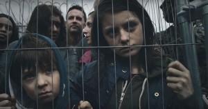 14-refugies-video