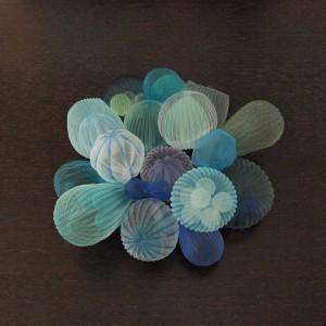 15-bijoux-mer