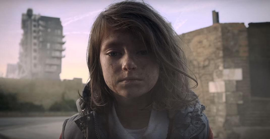 15-refugies-video