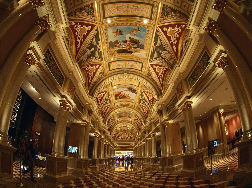 Chapelle sixtine michel ange plafond 28 images le jean for Exterieur chapelle sixtine