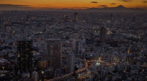 2-Hello-Tokyo