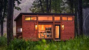 2-cabine-roues-maison