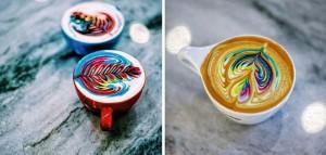 2-latte-couleurs