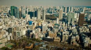 26-Hello-Tokyo