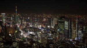 27-Hello-Tokyo