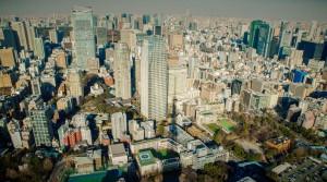 29-Hello-Tokyo
