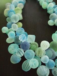 3-bijoux-mer