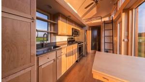 3-cabine-roues-maison