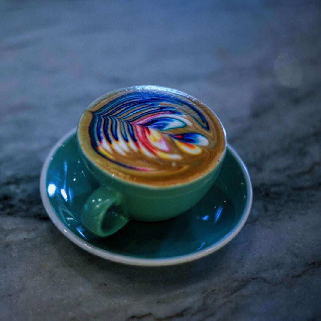 3-latte-couleurs