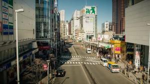 30-Hello-Tokyo