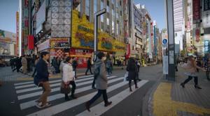 31-Hello-Tokyo