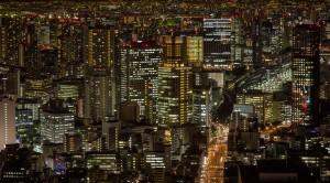 34-Hello-Tokyo