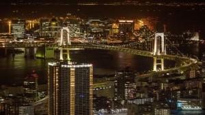 35-Hello-Tokyo
