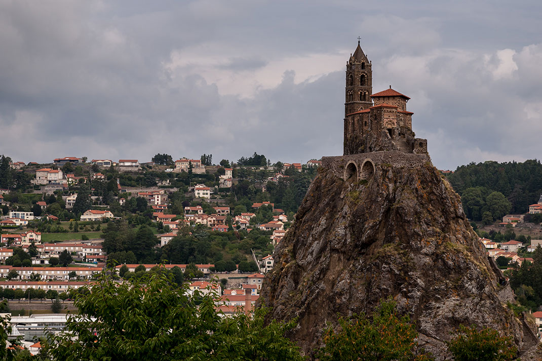 4-Chapelle-St-Michel-Aiguilhe