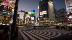 4-Hello-Tokyo
