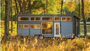 4-cabine-roues-maison